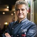 Antonio Bello –  una vita all'insegna della cucina