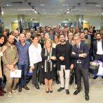 Enrico Schettino – il suo giappo è sempre un passo avanti