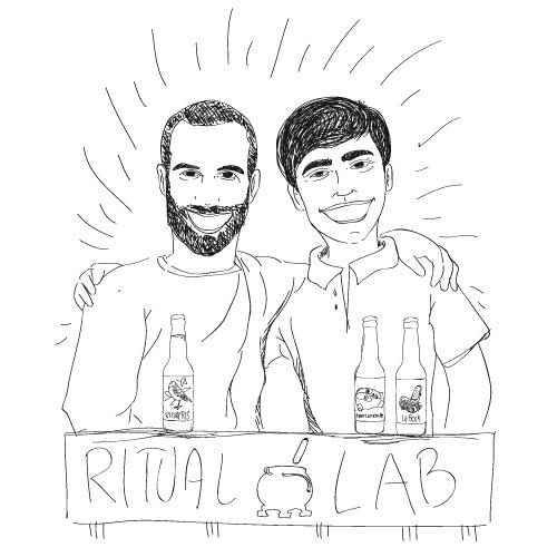 ritual_lab