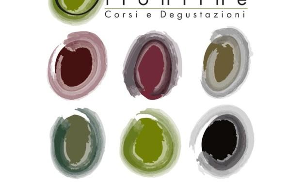 Oleonauta l'olio extravergine di oliva a portata di click!