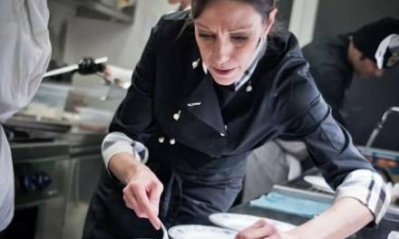 Daniela Petrone ci parla di Petronilla, cibo ristorante e cucina conviviale