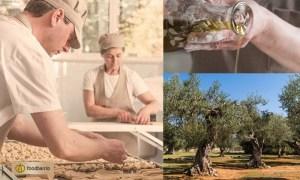 Foodbarrio_Puglia
