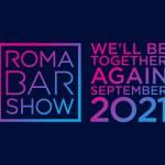 ANNULLATO ROMA BAR SHOW 2020!