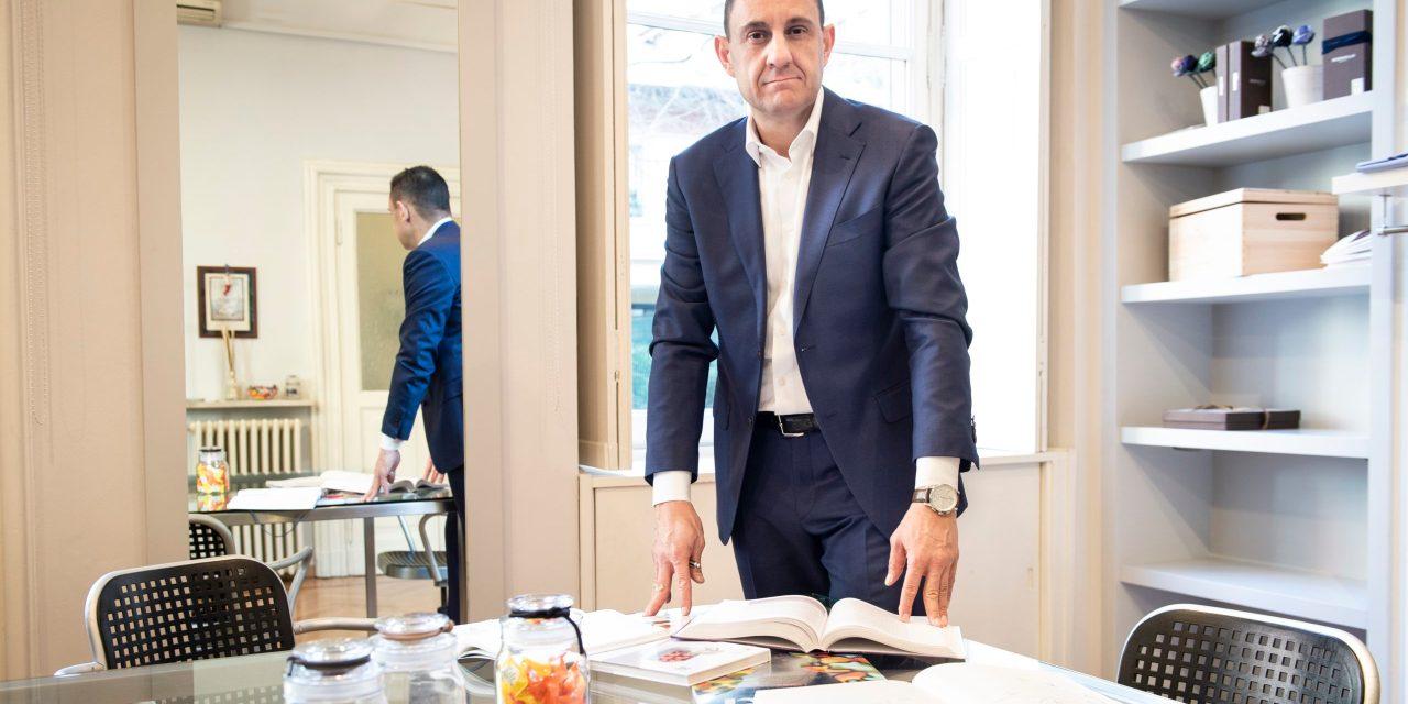 Emanuele Gnemmi – 10 tips per migliorare un'attività di ristorazione