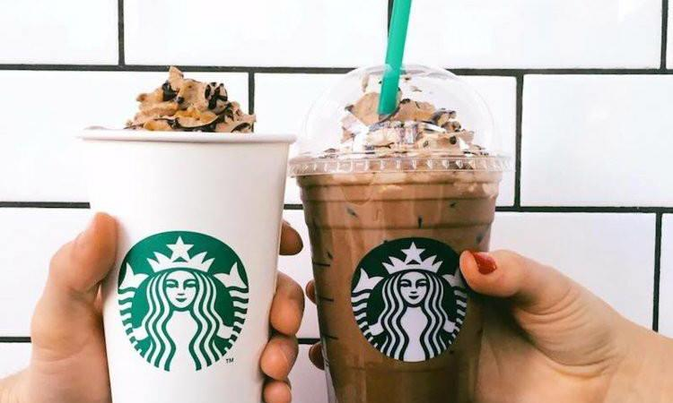 Starbucks porta la sua Coffee Experience nel quartiere Isola di Milano