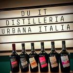 Distilleria Urbana – gli artigiani urbani di Firenze