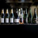 Champagne Bergère Italia, il sogno di Flaviano e massimo