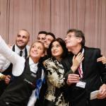 Tea Guerini : La soddisfazione del cliente è sintomo di una comunicazione ben fatta