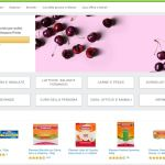 Amazon Fresh arriva a Milano
