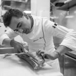 Gennaro Russo Executive Chef delle Sirenuse – in cucina sprechi 0