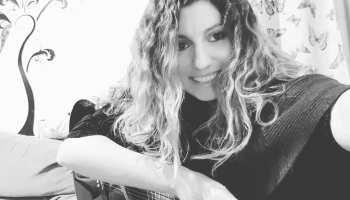 Valentina_I_Love_Spagna