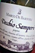Vecchio-Samperi-Vino-Perpetuo-Marco-De-Bartoli-e1558379341774