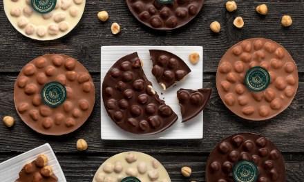 Calcagno1946 – La magia del cioccolato continua