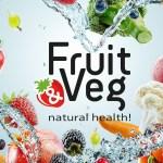 FRUIT & VEG: NATURAL HEALTH! CHIUDE LA PRIMA ANNUALITÀ CON RISULTATI POSITIVI