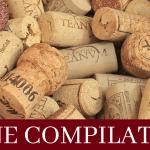 WINE COMPILATION PASQUALE