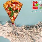 Palermo la prima tappa del Coca-Cola PizzaVillage @Home