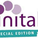 Vinitaly: bene una Special Edition a ottobre