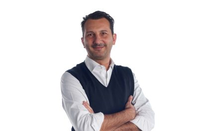 """IL GRANAIO DELLE IDEE CONQUISTA DUBAI CON IL PANE ITALIANO E LA FILOSOFIA """"CLEAN LABEL"""""""