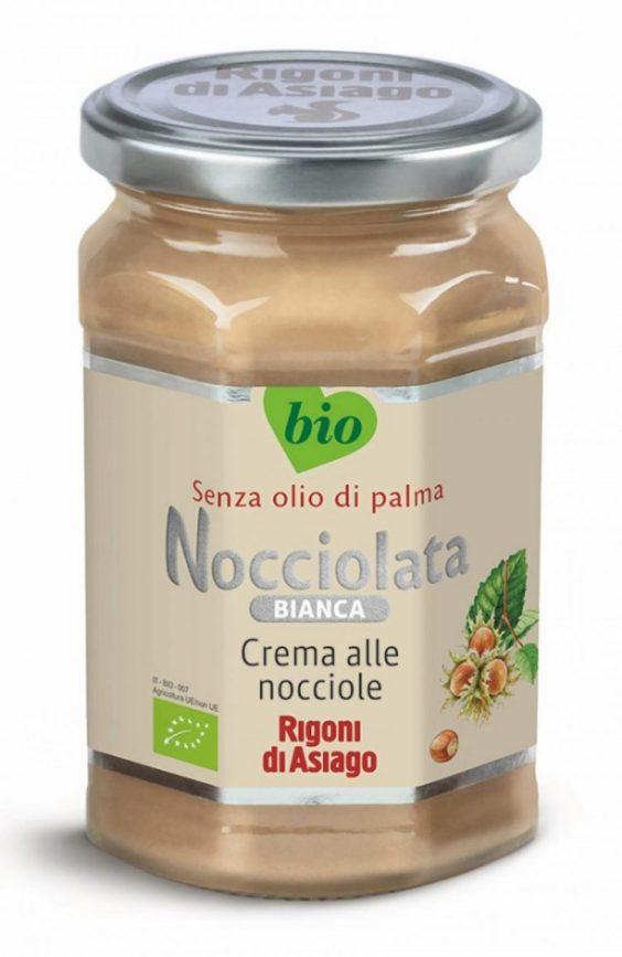 ITA_Nocc_bianca_2020_rev1-e1591690810843