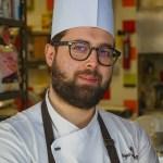 Biagio Martinelli: la mia pasticceria tra presente e futuro