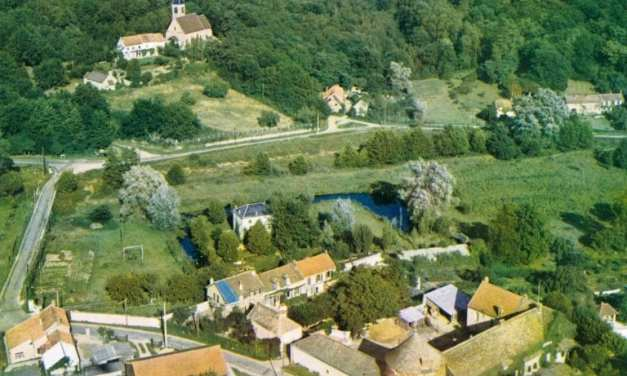 In Francia la più grande scuola di agricoltori al mondo