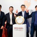 """Olitalia premia la """"Giovane Famiglia"""""""