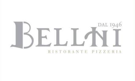 Dal 1946 Ristorazione, Tradizione e Mondo Pizza con Gennaro Tommasino al Ristorante Bellini di Napoli
