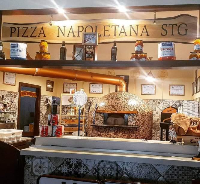 fotia_angolo del pizzaiolo