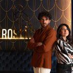 A San Giorgio a Cremano: BROS AND BUN un nuovo concept di Hamburgheria