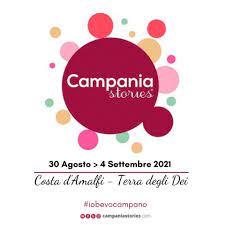campania-stories-locandina