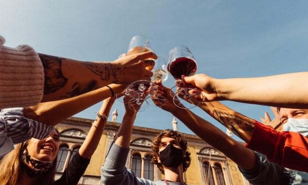 Festival Hostaria Verona, annunciata l'edizione 2021
