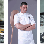 50 Kalò London è Top Italian Restaurants per il 2021