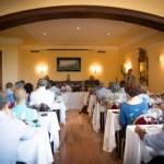 Taormina Gourmet e Sud Top Wine: due grandi eventi su vino, chef e pizzaioli di tutto il Paese