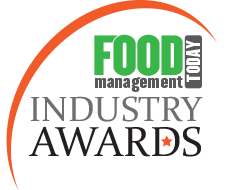 Food Management Today Industry Awards