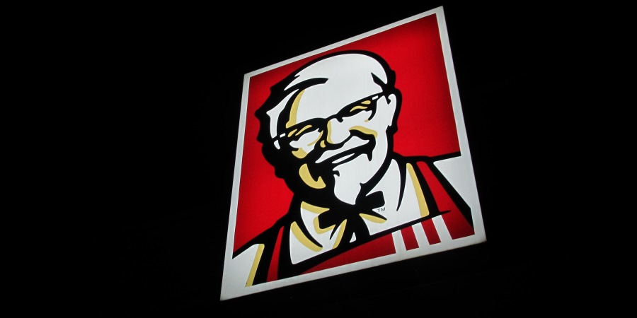 Iceland, Quorn and Burger King mock KFC for chicken shortage