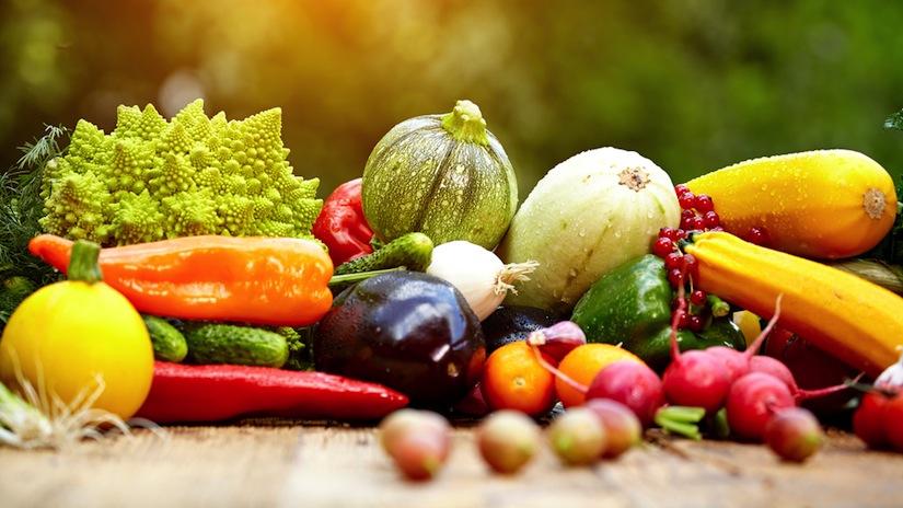 Natural Ways To Prevent and Reverse Autoimmune Illness