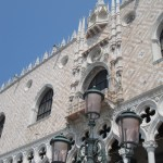 Treviso and Venice – A Flying Visit