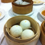 Please Give Me (Dim) Sum More {Review – Mayflower Restaurant, Bristol}