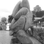 Smashing Snowdon {Travel – Snowdonia, Wales}
