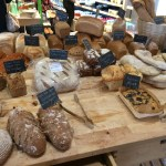 The Ultimate Road Trip Break {Review – Gloucester Services Farm Shop}