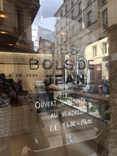 Les Bols De Jean in Paris