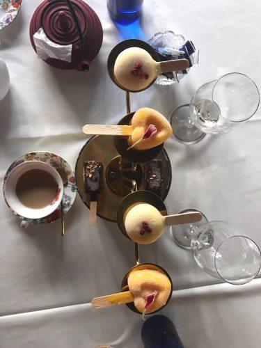 Ice Cream La Salita Valencia