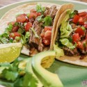 Taco Tuesday: Barbacoa Beef