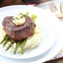 Garlic & Herb Beef Tenderloin | Hamilton Beach