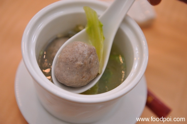 beef-ball-soup_resize