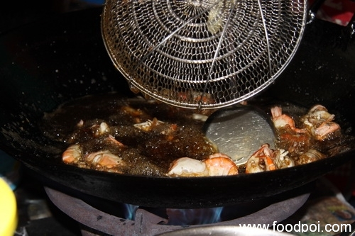 lim-aik-chew-fresh-water-prawn-03