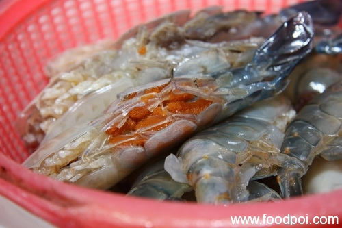 lim-aik-chew-fresh-water-prawn-10