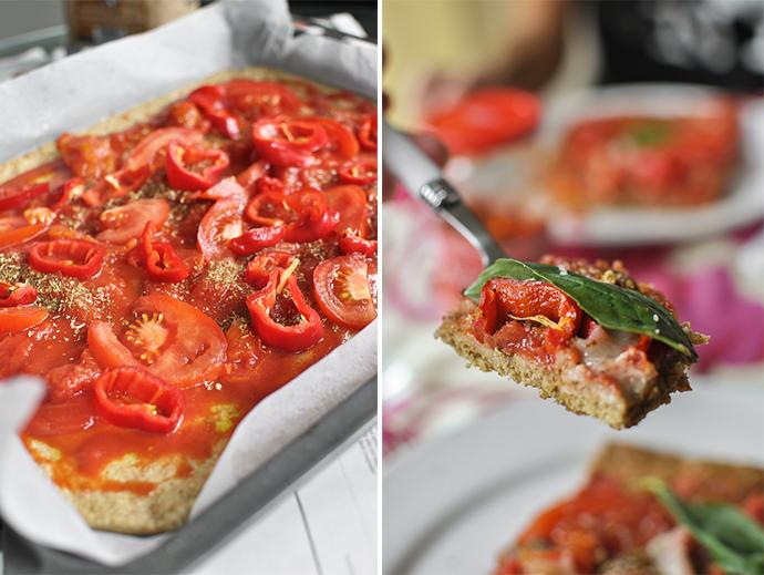 pizzaswhole