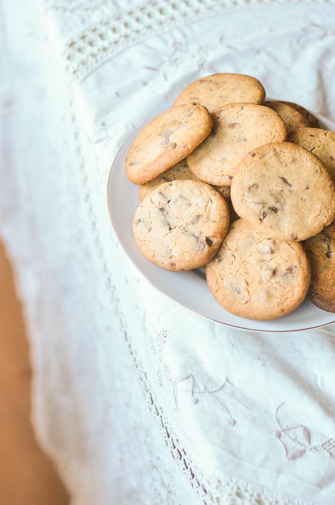 cookies-0108