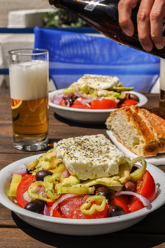 greeksalad1-1076